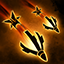 Your Imp Fighters are equipped with explosives that enables them to attack ground and sea targets.